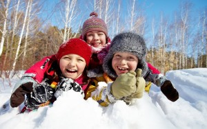 Kids-Winter-Fun-Activities