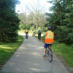 Community_Rides_volunteer_marshal_M