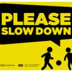 slow-down-sign