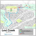 levi-creek-nature-walk