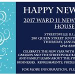 nyd-2017-open-house