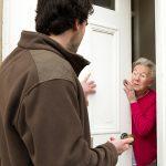 door-to-door-sales