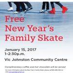 new-year-skate