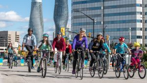 Mississauga_cycling_survey_2016_image_L